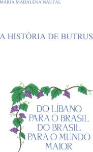 Livro grátis para download
